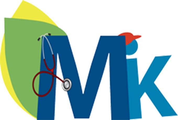 Παιδίατρος Μαριαλένα Κυριακάκου - Νέα - Δημοσιεύσεις - Τύπος